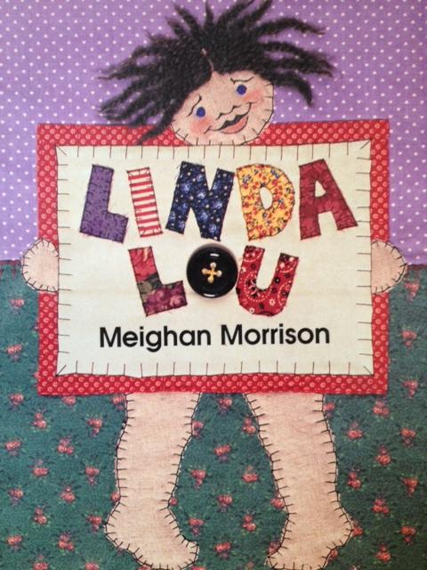 Linda Lou pic